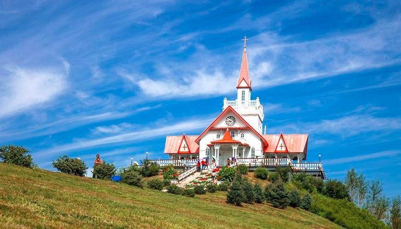 玛丽亚婚礼教堂.jpg