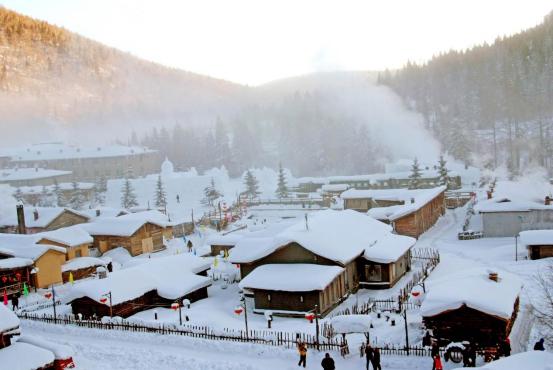 亚布力滑雪旅游度假区 (3).png