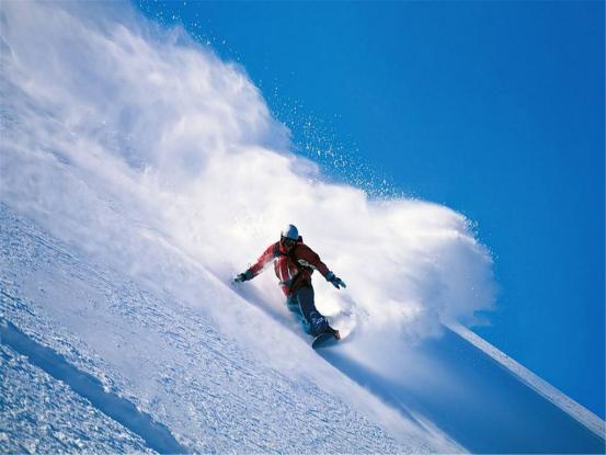 亚布力滑雪旅游度假区 (1).png